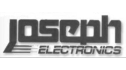 logo de Joseph Electronics