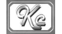 logo de K.C. Metal Corporation