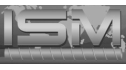 logo de ISM Machinery