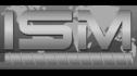 logo de Ism Machinery