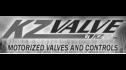 logo de Kzco