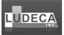logo de Ludeca