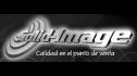logo de Solid-Image