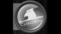 logo de Condor