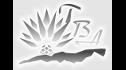 logo de Tequilera de la Barranca de Amatitlan