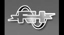 logo de Distribuciones Integrales Reyher