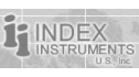 logo de Index Instruments U.S.