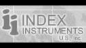 logo de Index Instruments U.s.