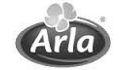 logo de Arla Foods Ingredients