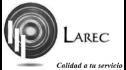 logo de Laboratorio de Refinamiento de Estructuras Cristalinas