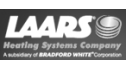 logo de Laars Heating Systems Company