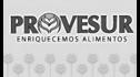 logo de Provesur