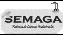 logo de Cocinas Industriales Semaga