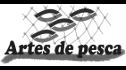 logo de Artes de Pesca