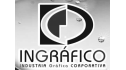 logo de Industria Grafica Corporativa