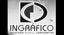 logo de Industria Grafica Corporativa