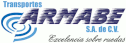 logo de Transportes Armabe