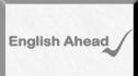 logo de English Ahead