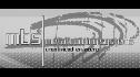 logo de Metal Building Systems