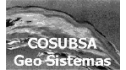 logo de Cosubsa Geosistemas