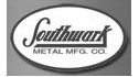logo de Southwark Metal Mfg. Co.