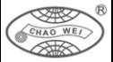 logo de Chao Wei Plastic Machinery Co.