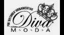 logo de Diva Moda