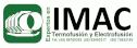 logo de Imac Termofusion