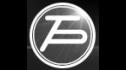 logo de Talleres Palautordera S.a. Tp Sport
