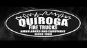 logo de Quiroga Trucks