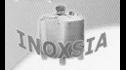 logo de Inoxsia
