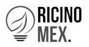 logo de A Due di Squeri Donato & C. S.r.l.