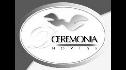 logo de Dceremonia Novias