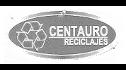 logo de Reciclajes Centauro