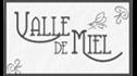 logo de Valle De Miel
