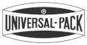 logo de Universal Pack S.r.l.