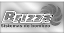 logo de Brizzati Sistemas de Bombeo