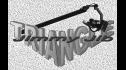 logo de Stanton Video Services