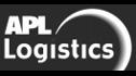 logo de APL Logistics