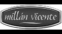 logo de Millan Vicente