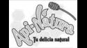 logo de Api-natura