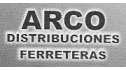 logo de Arco Distribuciones Ferreteras