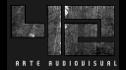 logo de 42 Arte Audiovisual
