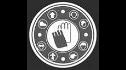 logo de Comercializadora De Seguridad E Higiene Industrial