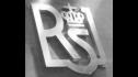 logo de Royal Service Air-Conditioning Group