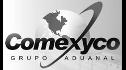 logo de Comercio Exterior y Conexos
