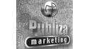 logo de Publiza Marketing
