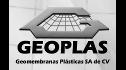logo de Geomembranas Plasticas