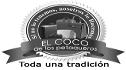 logo de El Coco de los Petaqueros
