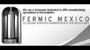 logo de Fermic